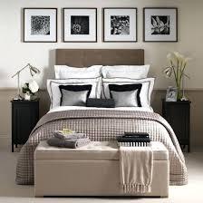 Simple Design Decor Bedroom Style Ideas Interior Decor Home Bedroom Cottage  Style Ideas Small Bedroom Decorating Ideas Indian Style