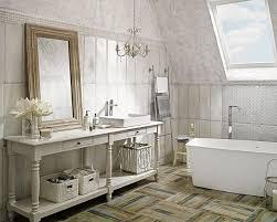 Antico Arke Weiße Fliesen Fürs Badezimmer Ceramika Paradyz