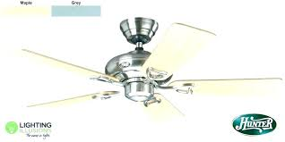 pull chain switch repair ceiling fan pull chain replacement hunter ceiling fan pull chain replacement hunter