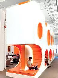 fun office decorating ideas. Fun Office Decor Enchanting Image Gallery Of Trendy Inspiration Cool Decorations Decorating Ideas