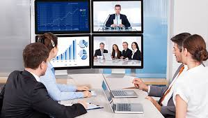 Video Conferencing Unify