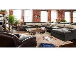 Value City Furniture Living Room Sets New Furniture Magnificent