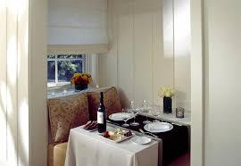 InRoom Dining Napa Valley Dining Meadowood Napa Resort - Room dining