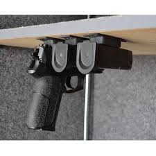 Gun Safe Magnetic Magazine Holder Interesting Gun Storage Solutions MultiMag Gun Magnet MULTMAG32