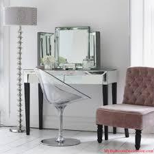Mirrored Furniture In Bedroom Mirrored Furniture Bedroom Raya Furniture