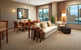 Las Vegas Hotels With 2 Bedroom Suites Vdara 2 Bedroom Suite Meltedlovesus
