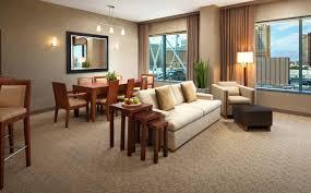 Las Vegas Hotels Suites 2 Bedroom Vdara 2 Bedroom Suite Meltedlovesus