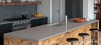quartz countertop colors