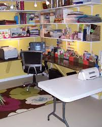 office craft room ideas. Office Craft Room Ideas
