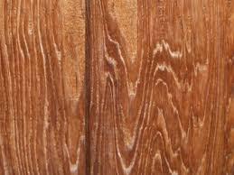 「木目」の画像検索結果