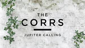 the corrs jupiter calling tvc