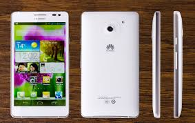 Huawei Ascend D2 can't play AVCHD .mts ...