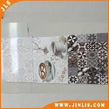 china building materials abc set 3d printing ceramic bathroom wall tile china ceramic tile wall tile