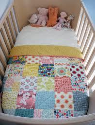 fabrics & Meet ... Adamdwight.com