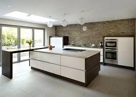 modern white kitchens with dark wood floors. Wonderful Kitchens Dark Wood Floor Kitchens White Kitchen Cabinets With Floors  And  To Modern White Kitchens With Dark Wood Floors E