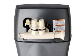 Home Water Conditioner Hybrid Home Water Softener Filtration System Whirlpool