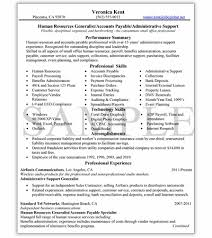 Professional Help In Resume Writing Service New Including Package