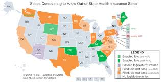 We do not sell insurance products, but this form will connect you with partners of healthinsurance.org who do sell insurance products. Alternative Coverage Options