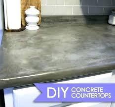 painting laminate countertops faux granite painting laminate bathroom countertops same after finishing with paint formica countertops faux granite