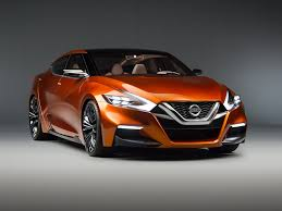 new car release dates 20152015 Nissan Maxima  Concept and Review  CARS  Pinterest  Cars