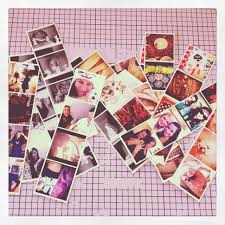 DIY:Chic Creative Diy Photostrips Project 27+ Most Creative DIY Projects  Decor Ideas