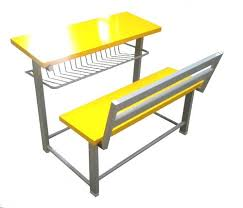 Portable Metal BenchOutdoor Bench For StadiumSchoolBenches For Outdoor School Benches