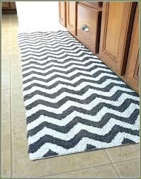 bathroom rug runner 24x60 bathroom rug runner runners cotton fresh great bath x rugs bathroom rug