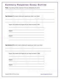 write a response essay essay writing center write a response essay
