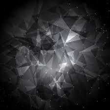 黑色的背景 黑色的背景图片素材 黑色的背景高清图库免费打包下载 Mac天空