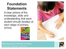Australian Curriculum Report Comments   Foundation Level Bundle Pack