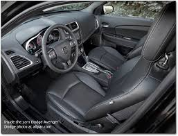 in dash power outlet not working dodgeforum com 2012 Avenger Fuse Box Location www allpar com photos dodge avenger interior jpg 2012 dodge avenger fuse box location