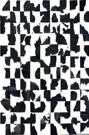 ikea black white rug medium size of black and white area rug cowhide striped chevron rugs