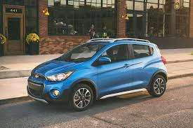 2018 chevrolet spark. simple 2018 2017 chevrolet spark inside 2018 chevrolet spark