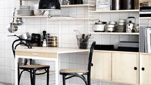 Etagere Inox Cuisine Ikea élégant Etagere Murale Ikea Cuisine