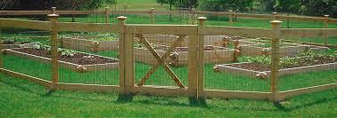 garden fencing. Garden-Fencing-decorative Garden Fencing