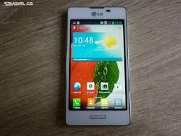 LG E460 - LG Optimus L5 II E460 - Brno ...