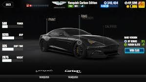 Csr2 Tuning Chart Car List Csr Racing 2 Wikia Fandom