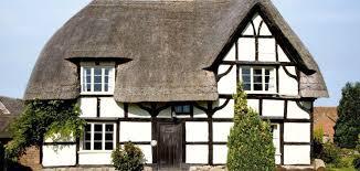 homes-through-the-ages-tudor-house