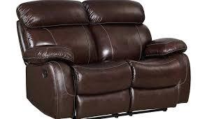 lane leather sofa power recliner slip s lane leather sofa sectional sleeper