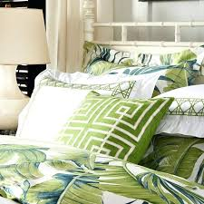 lime green and white duvet covers lime green duvet covers uk duvet covers green and brown