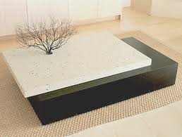 Modern Coffee Tables For Sale Coffe Table Fresh Modern Coffee Tables For Sale Home Design