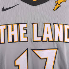 I am not from philly so i don't really feel strongly about the literal houses on the jersey that i. Cavaliers Unveil New City Jersey Fear The Sword