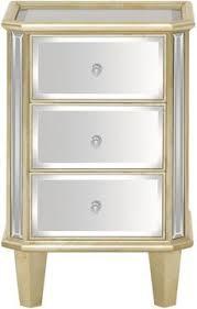 mirrored furniture next. nextnext juliette bedside chest mirrored side tablesbedside furniture next