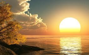 Light And Sound Meditation Method The Spiritual Hierarchy Light And Sound Meditation