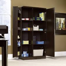 modern office storage cabinets. storage cabinets office sauder homeplus swing out cabinet hayneedle design 17 modern