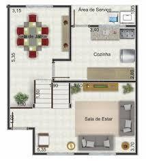 Planos De Casa PequeñasDiseo De Casas Pequeas