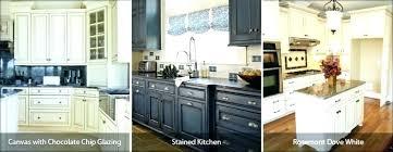 modern cabinet refacing. Modern Cabinet Refacing Ideas Marvellous Design Kitchen House Drawer Pulls R