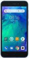 <b>Смартфоны Xiaomi</b> – купить <b>смартфон</b> Сяоми недорого в ...
