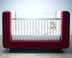 contemporary baby furniture. Baby Crib Modern Contemporary Cribs Attractive Important Things To Consider Before Shopping The Perfect Throughout . Furniture R