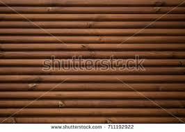 horizontal wood background. Horizontal Wood Background. Horizontal Background
